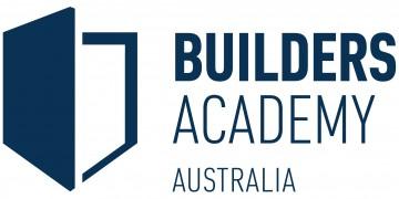 BuildersAcademy_Logo_Blue_RGB
